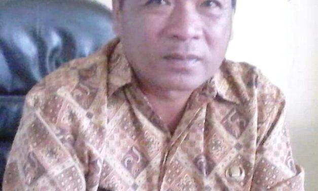 Harga Tabung Elpiji 3 Kg,  Selasa 7 agustus 2018 kisaran Rp 30.000 – Rp 35.00