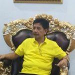 H4 Apresiasi Kepada Kader yang Telah Bekerja Keras sehinngga Mampu Meraih Kursi 8 di DPRD Sulbar